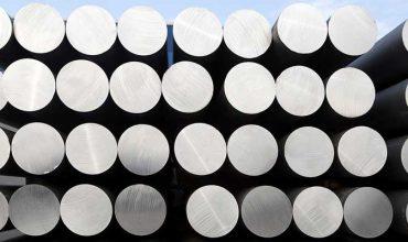 Paslanmaz Çelik Millerin Kullanım Alanları